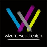 Wizard Web Design Launceston Hobart Tasmania